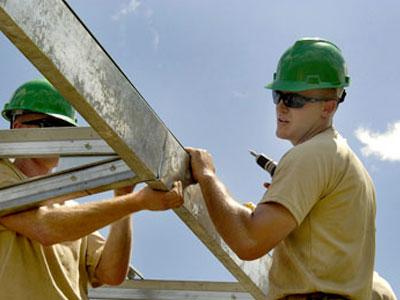 cape-code-construction-law