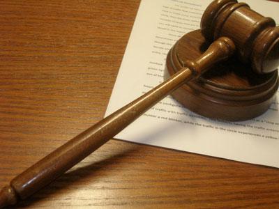 housing-appeal-litigation