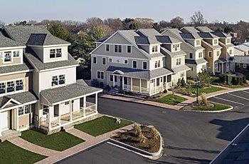 condominium-law